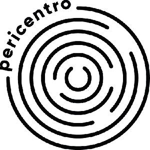 Pericentro Logo ritagliato