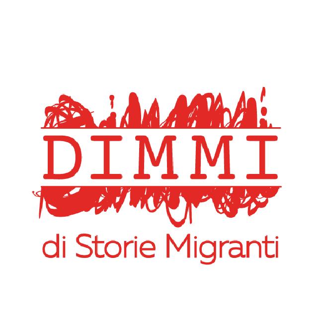logo DIMMI