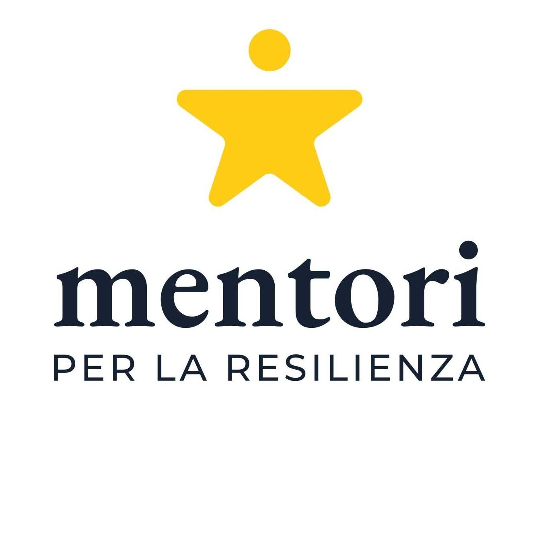 logo mentori
