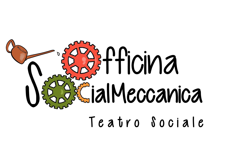 Officina SocialMeccanica